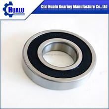 high precision and low price yo-yo bearing deep groove ball bearing 6000