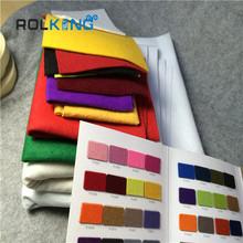 polypropylene non-woven fabric of fire retardant