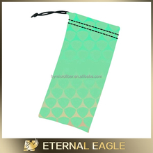 New Products mobile pouch /eyewear pouch/sunglasses bags