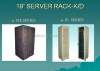 "JF 2015 New 19"" CE Aisle Containment System server rack"