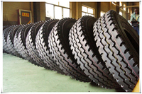 Pneus 315 80r22.5 truck tires directly buy from factory