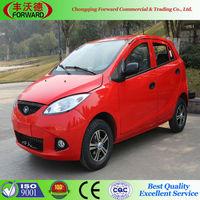 Cheap 250cc 300cc 650cc Mini 4 Wheel Car For Sale