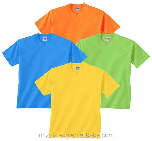 cheap kids t shirts51.jpg