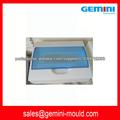 molde plástico para a caixa elétrica GMI1311012
