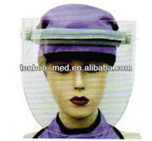 X-Ray Radiation Protective Mask