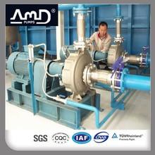 Heavy Duty Type Sea Water Pumps