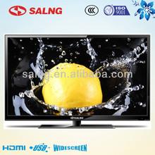 2015 NEWEST 32inch full hd live tv king/plasma tv With USB AV VGA for sale