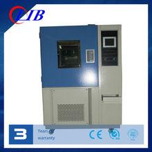 meccanicamente raffreddato ad temperatura umidità prova camera climatica
