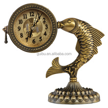 import opportunity fashional art decorative alarm clock for home decor JHF14-1751