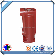 China high suppliers series vacuum circuit breaker for indoor VCB