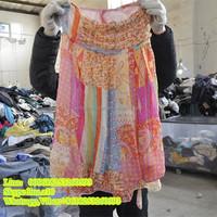 fashion flower girl dress china market