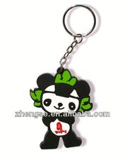 wholesale angry birds key chain key rings for sale