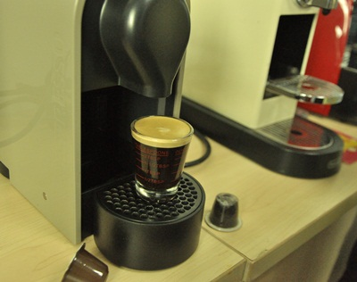 a nespresso compat vel c psula de caf copo pod fabricante f brica c psulas vazias id do produto. Black Bedroom Furniture Sets. Home Design Ideas