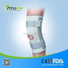 OL-KN070 Neoprene Knee Support Neoprene Knee Sleeve