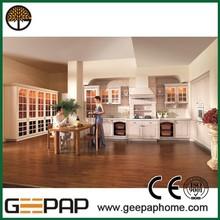 low discount apartment kitchen cabinet