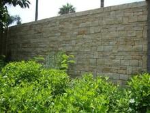 Culture Stone   Stone Wall   Natural Stone