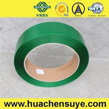 Polyester Strap(PET Strap) from the Biggest Manufacturer