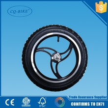 hot selling best price China manufacturer oem wheel tire package