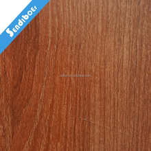 1250mm 85gsm wood grain hot pressing lowes contact paper
