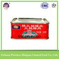 caliente de productos de china wholeale carnedecerdo venta al por mayor de productos en el can