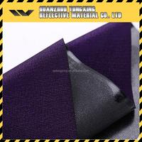 High Quality Pvc Slipper Pvc Soft Curtain,Reflective Sheet,Pvc Sheet