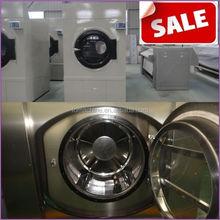 New design complete hotel industrial washing machine