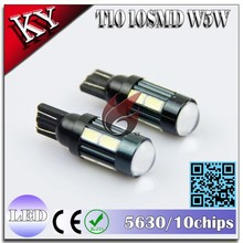 Best price and best service Top products 12 volt led lights auto light,car led light led ring lamp