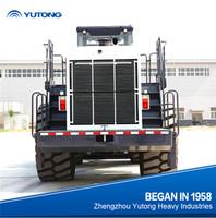 YUTONG Bulldozer/Small Bulldozer For Sale