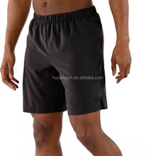 High Fashion male clothing 2015 plus size men sexy running shorts gym shorts