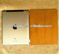 laptop cases for girls,leather book laptop case, laptop case with fan