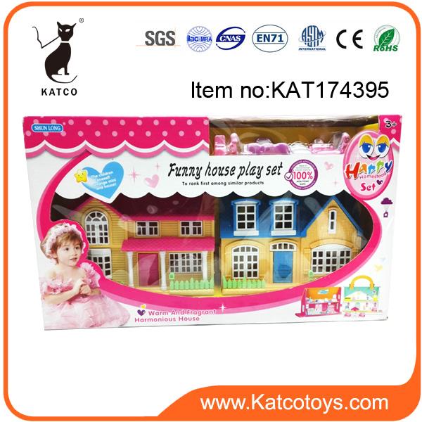 KAT174395.jpg