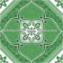 High quality glazed ceramic floor tiles 400x400