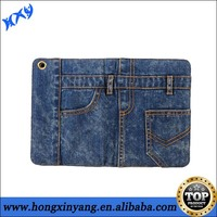 most popular tablet leather covers & cases for ipad 2 3 4