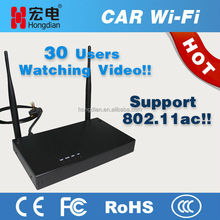 Bet selling OEM bus wifi video free download sex digital picture f