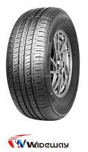 cheap tires and passenger car tires 205/65R15 94V suv car tires 1