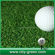 Wholesale China Widely Used Portable Mini Golf