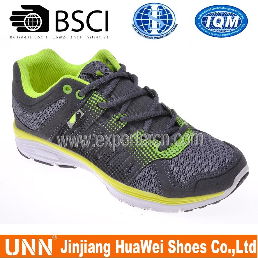 factory price brand 2015 sport shoes buy brand sport