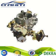 performance carburetor for peugeot carburetor used for PEUGEOT 205