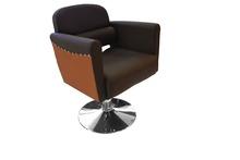 Silla de <span class=keywords><strong>barbero</strong></span> cómodo moderno silla de <span class=keywords><strong>barbero</strong></span>