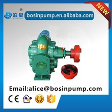 Low pump price stainless steel rotary pumps in oil field made in Chinese manufacturer