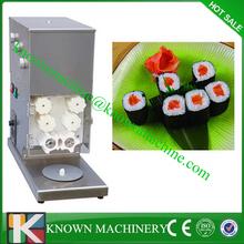 Professional sushi rice sheet machine,sushi rice ball forming machine,rice ball making machine