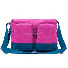 Summer Design Shoulder Bag ,Tote Bag ,Hand Bag