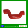 China factory price silicone rubber radiator hose