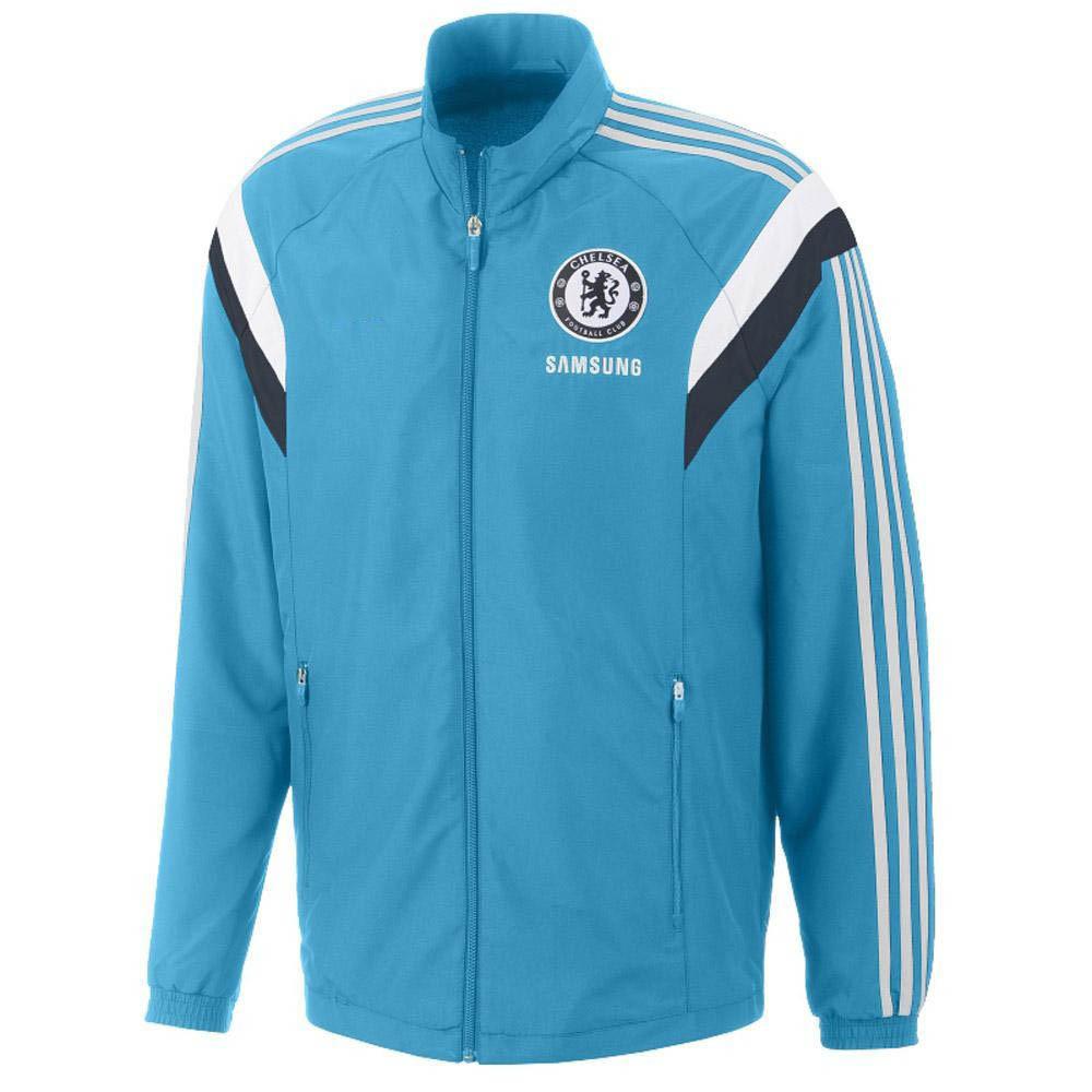 1415 2015 14/15 2015  Chelsea  quality original brand