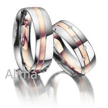 AGR0204-RW # rough diamond prices natural diamond