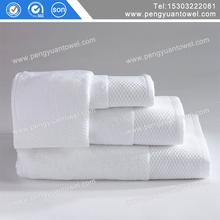 100% hotel piatto in fibra di <span class=keywords><strong>bambù</strong></span> asciugamano