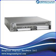 100% New and Original Cisco router asr 1002X-36G-K9