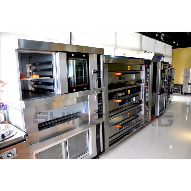 Restaurant Kitchen Supplies comrestaurant kitchen equipment ~ crowdbuild for .