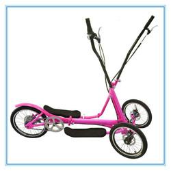 chinese new Newest design mini cycle exercise bike