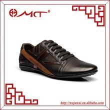 2015 size 39-45 high quality fashion sport men shoes